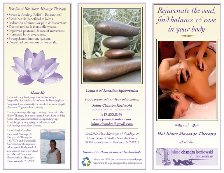 Trifold-Brochure-Massage
