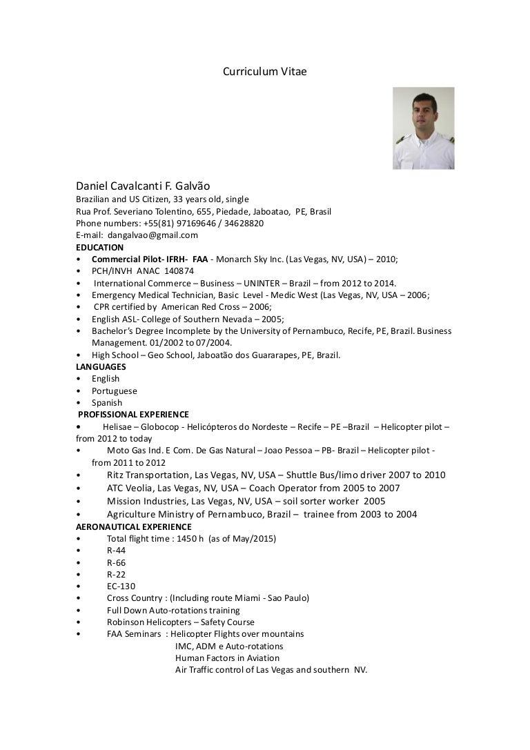 100 resume starter resume resume word doc professional cv