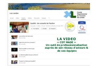 Annonces Plan Cul Marseille