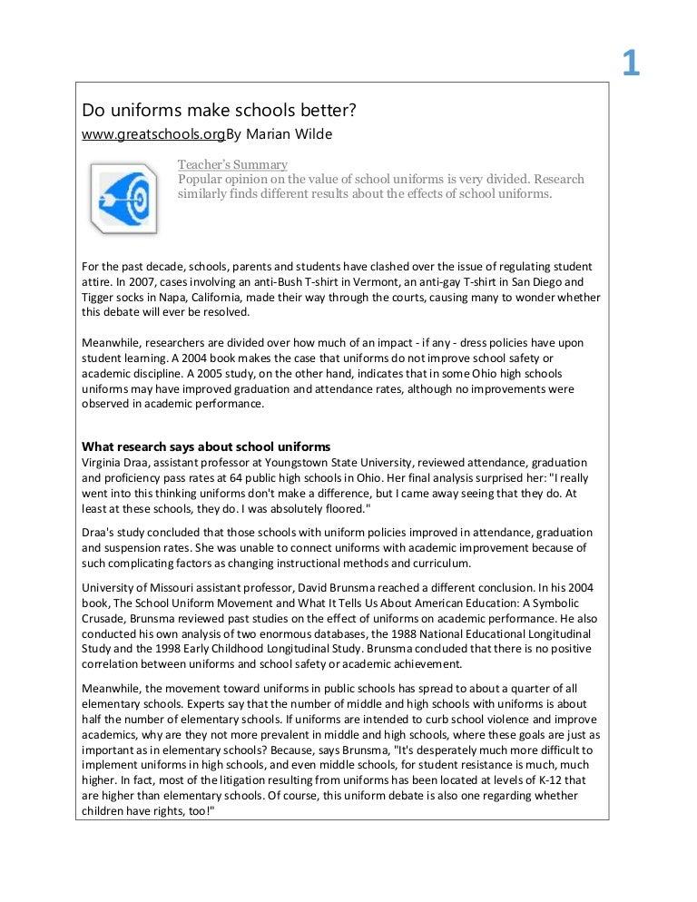 Dissertation help deal reviews uk positive you