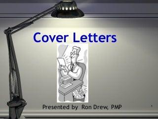 Office Clerk Cover Letter Samples   Resume Genius The Balance
