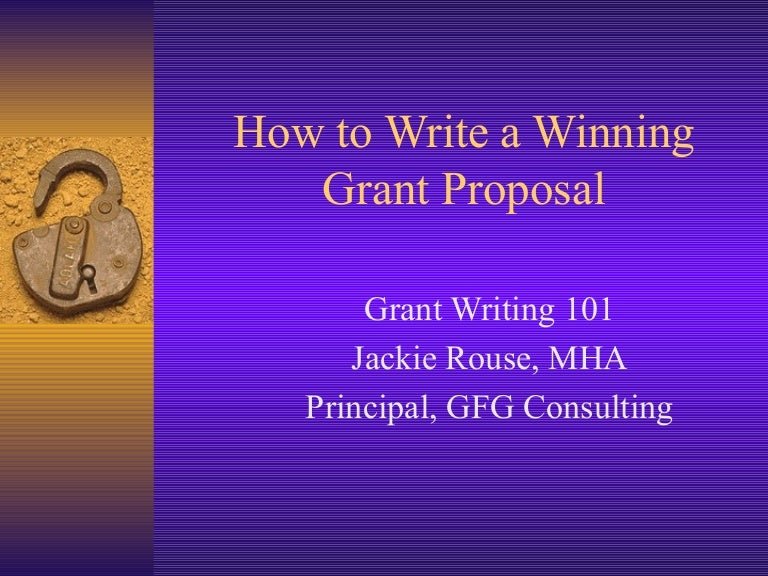 Admission essay custom writing 101