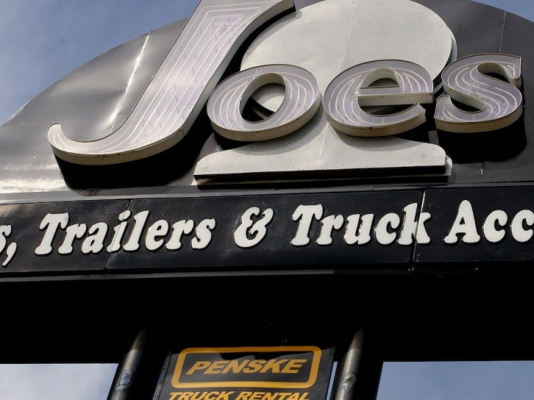 Trailers And Hitches >> Joes Hitches Trailers And Truck Accessories