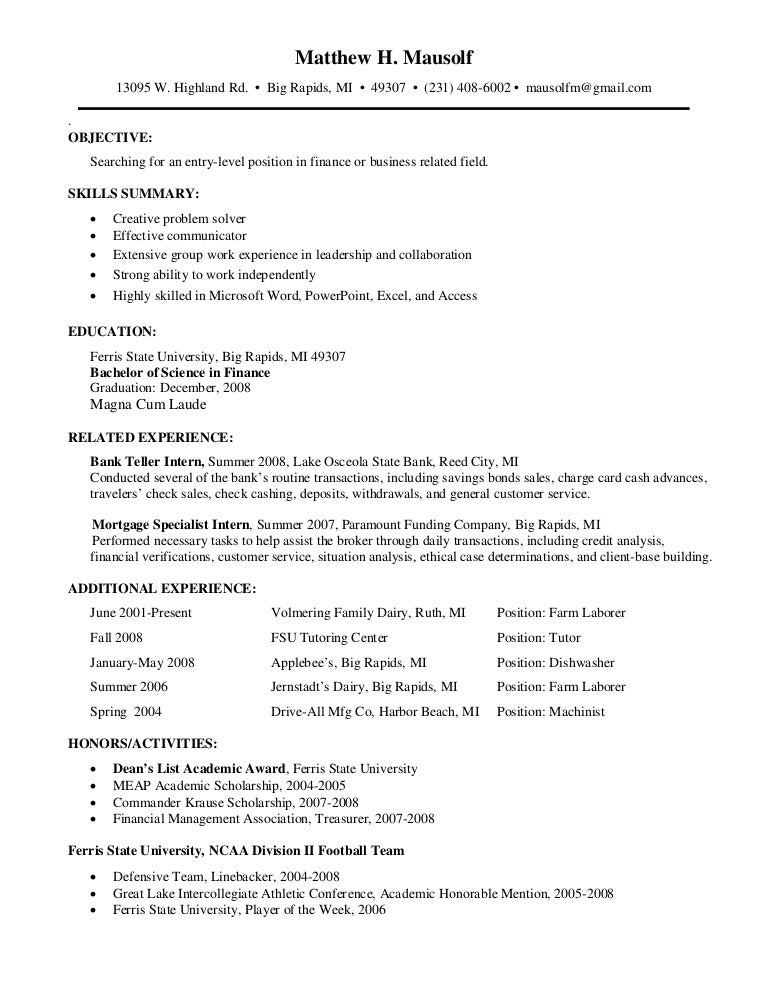 check cashing resume april onthemarch co