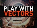 Play With Vectors in Flash CS4