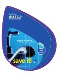 Sydney Water   Save It   A Dripping Tap Will Waste 7 Buckets Of Water In One Day