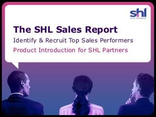 https://cdn.slidesharecdn.com/ss_thumbnails/SalesReportOverviewslidesonly-123687334238-phpapp01-thumbnail-3.jpg