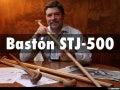 Bastón STJ-500