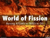 World of Fission