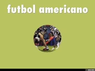 ropa de futbol americano