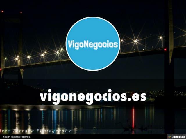vigonegocios.es