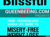 QueenBeeing.com