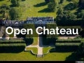 Open Chateau