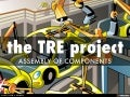 the TRE project