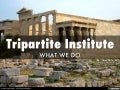 Tripartite Institute