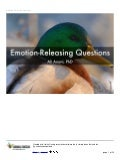 Emotion-Releasing Questions
