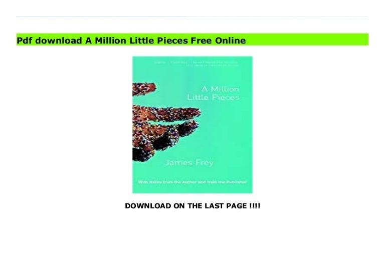 a million little pieces 211004032543 thumbnail 4