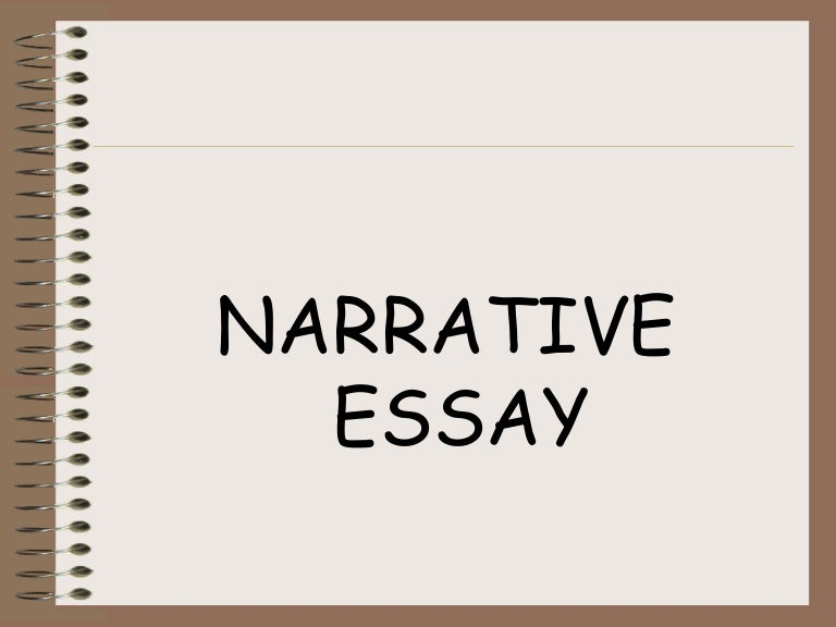 a narrative essay narrative essay catch soical media narrative a narrative essay