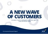 A new-wave-of-customers-consumer-research-report