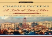 (*EPUB)->READ A Tale of Two Cities By Charles Dickens Full Read Online