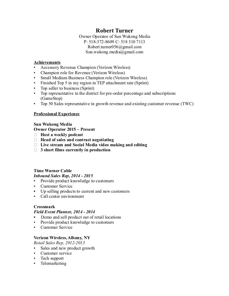 Robert_Turner_Resume