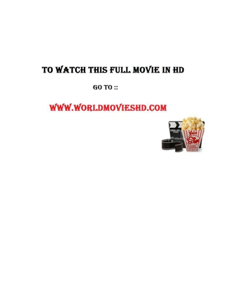 Captain Underpants The First Epic Movie Full Movie Online Hd Free Hd