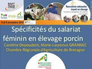 Plan Cul Garanti à Nantes, Rencontre Mature Dans L'Ouest De La France