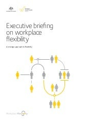 FLEXIBILITY_TOOLKIT_EXECUTIVE_BRIEFING