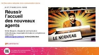 Rencontrer Des Femmes Sexy Et Des Hommes Célibataires En Pays De La Loire