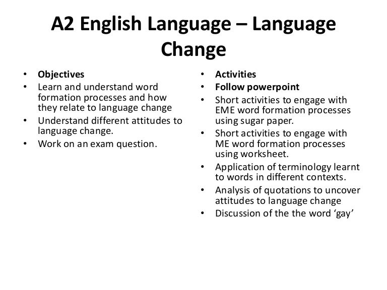 f662 coursework guidance