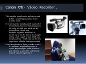 A2 media powerpoint evaluation q4
