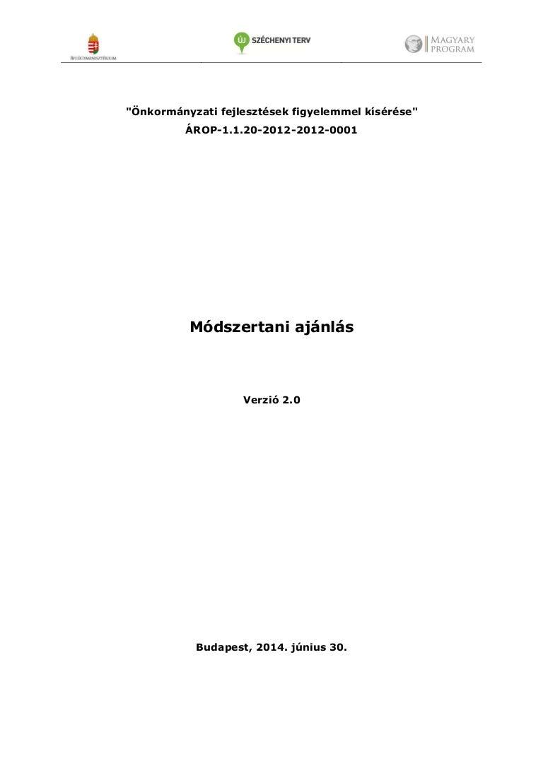 Giardiasis kezelési ajánlások. Giardia-fertőzés (giardiasis)