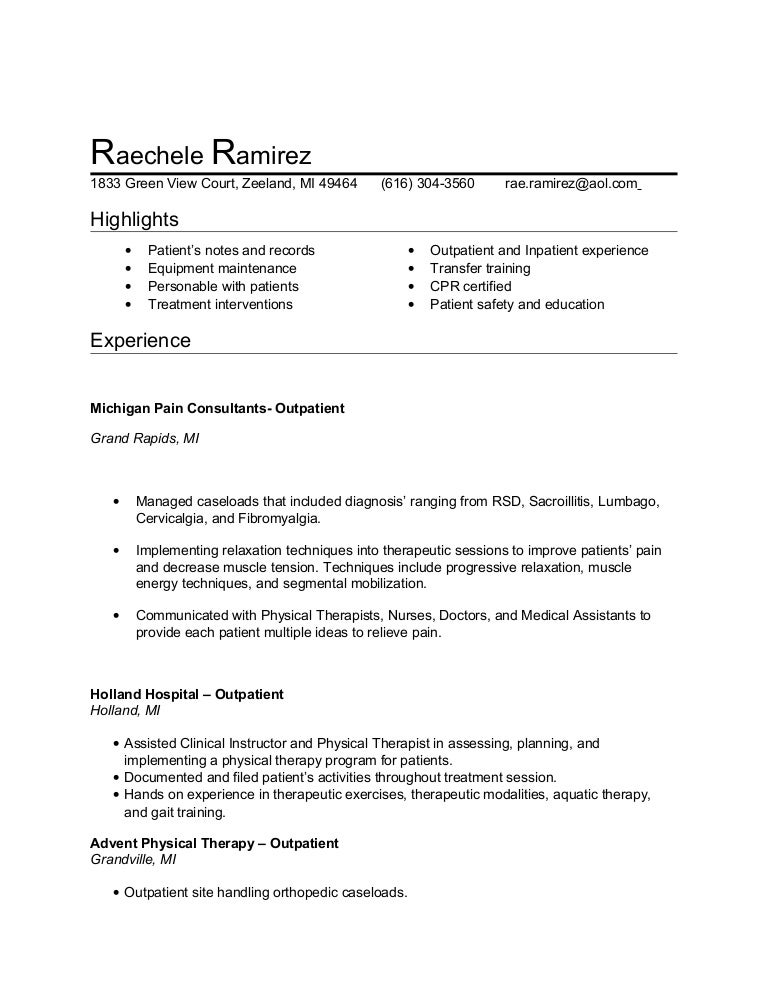 Ot Cover Letter Essay Cover Letter Personal Statement Essay Examples For  Graduate School Ot Resume Example