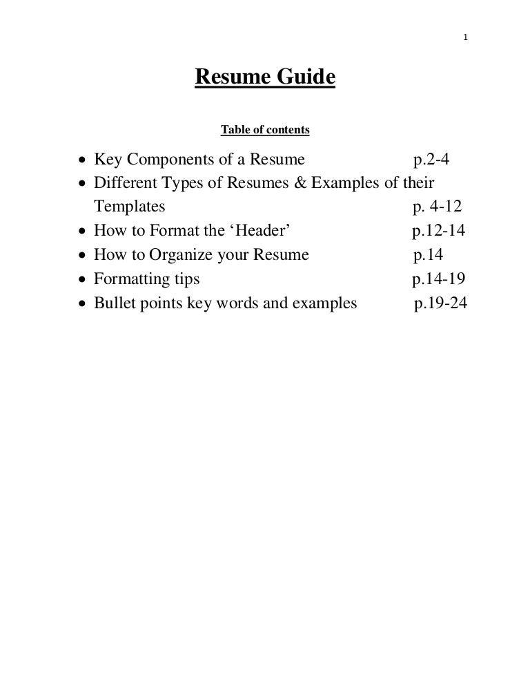 a50ce6b1 f998 4dcb b3f2 004f02bb05cb 150707191043 lva1 app6891 thumbnail 4jpgcb1436296294 - How To Organize A Resume