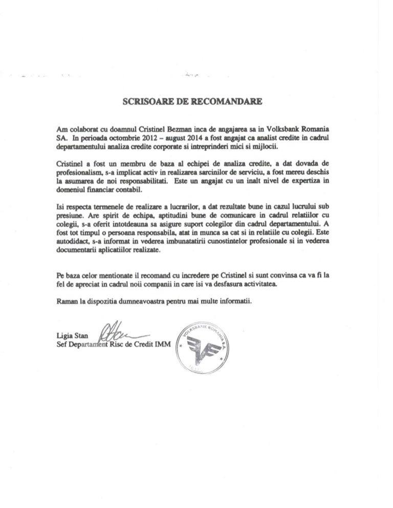 Glaucom - zemcenter.ro