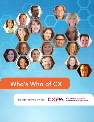cxpa-whos-who-of-cx-final.original
