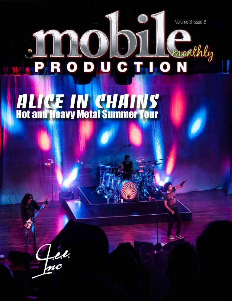 mobile_production_monthly_v8_i8