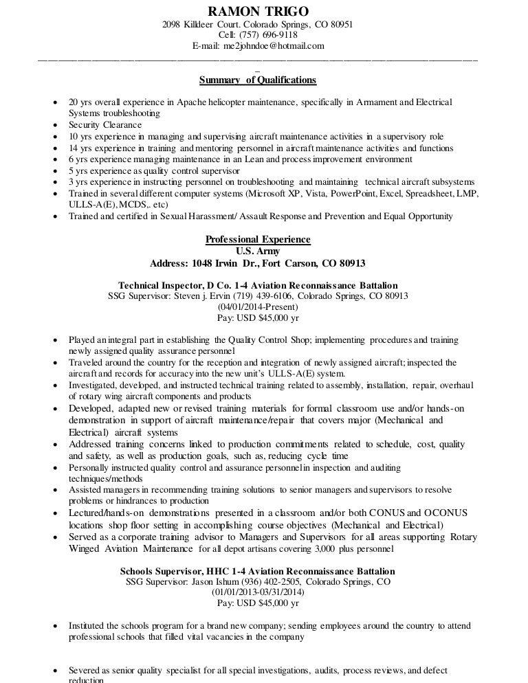 google resume pdf
