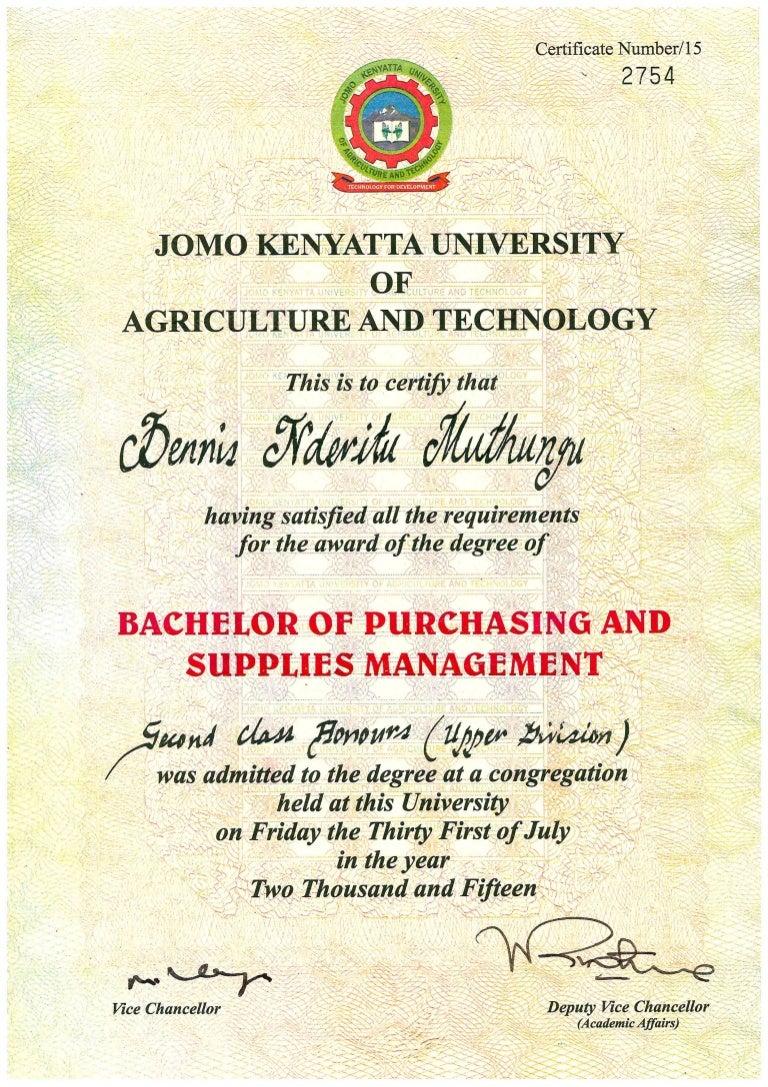 Degree degree certificate sample degree non licensed social worker kenyatta university degree certificate sample images certificate a63432fb 66d4 4bfa be34 4974f890eebc 151209151651 lva1 app6891 thumbnail yelopaper Choice Image