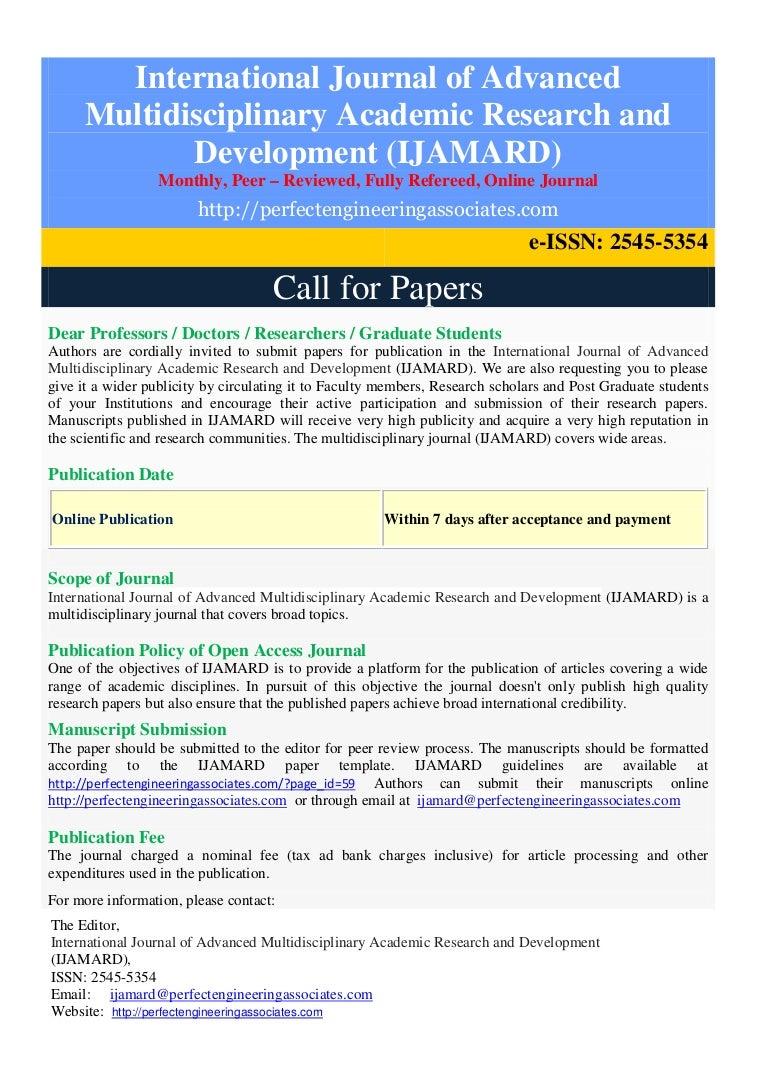 peer review resume checklist sample resumes 9 resume cv chapter