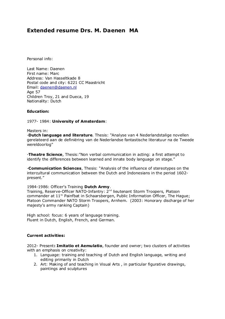 Money Essay Writing Getting Someone To Write Your Essay Get  Nonverbal Communication Essay Slideshare Teaching Essay Writing High School also Essay Examples English  What Is The Thesis Of A Research Essay