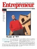 Entrepreneur  May2002 HolbenBuildingCorp