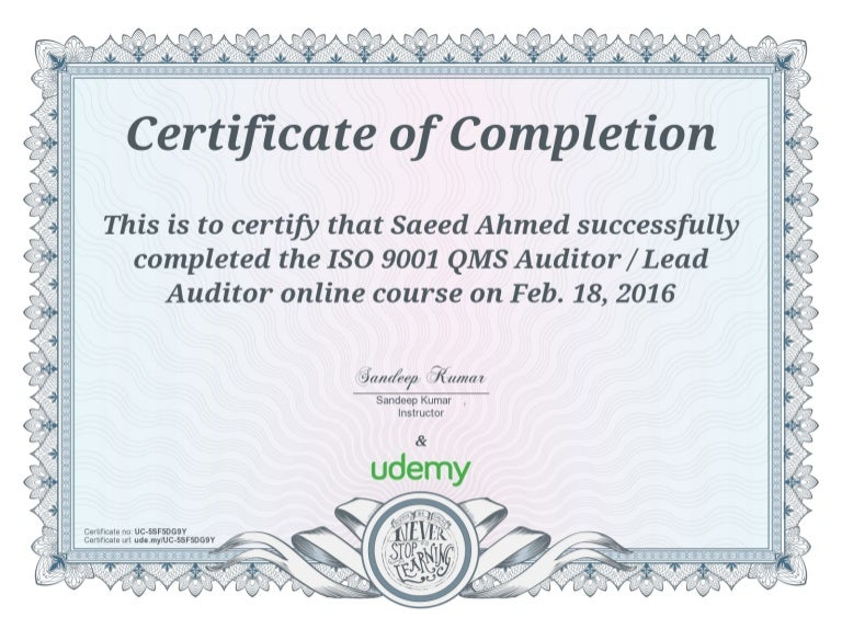 udemy certificate course web workday hour skills template ux resume completion 100daysofcode learned aws serverless apis apps ck uc ludlow