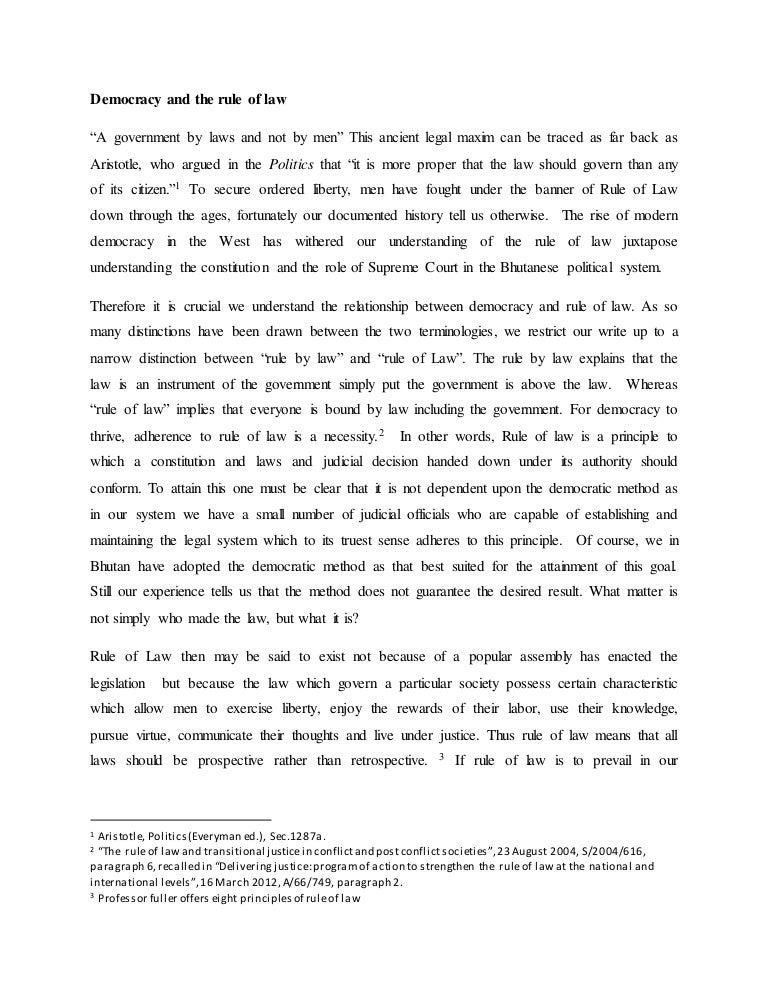 Looking for alibrandi essay into the world