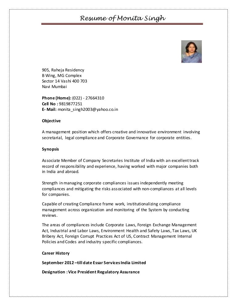 Cash Controller Cover Letter Paralegal Resume Objective Examples Financial Controller  Resume Summary Cash Controller Cover Letterhtml