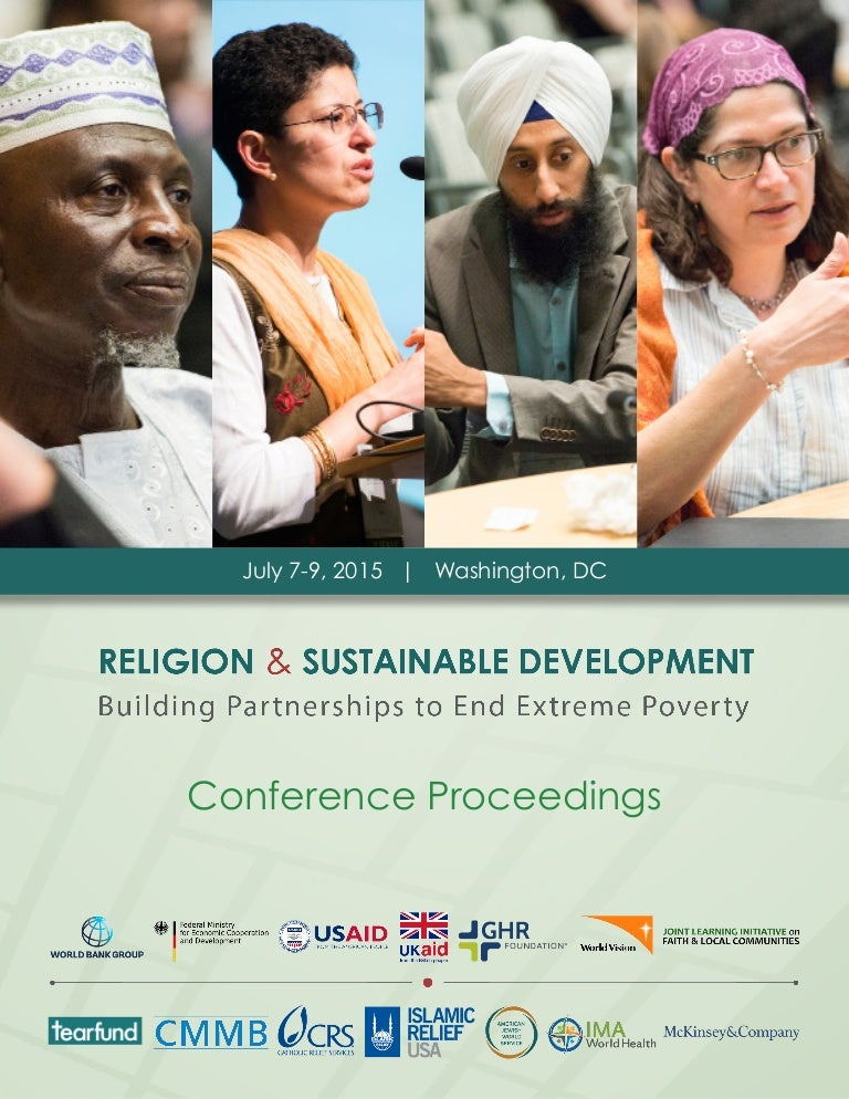 R&SD Conference Proceedings_Final