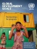 Global-Development-Goals-2014