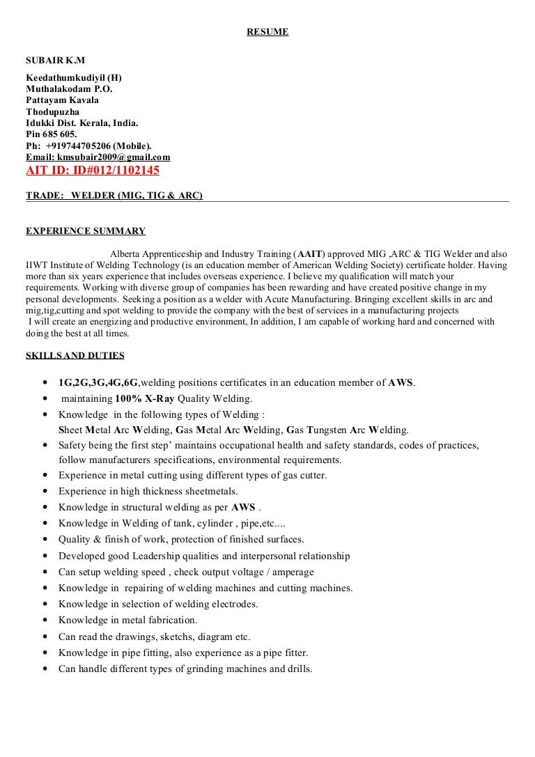 Ap Language And Composition Exam Essay Rubric Cheap Critical