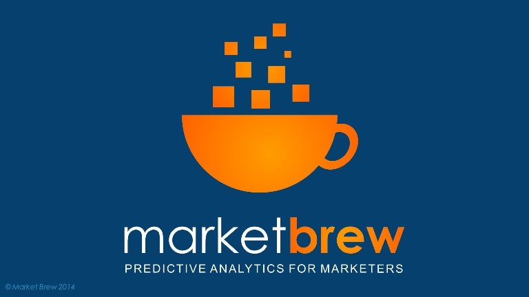 MarketBrew