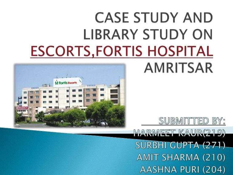 ust hospital case study Case study: indian hospital broadens care access & slashes it costs by 80% with blackberry smartphones and software may 20, 2015 blackberry and ust global win aecus innovation award for mobile telemedicine app.